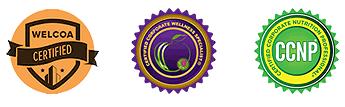 LW1440_website_Footer_certs (1)